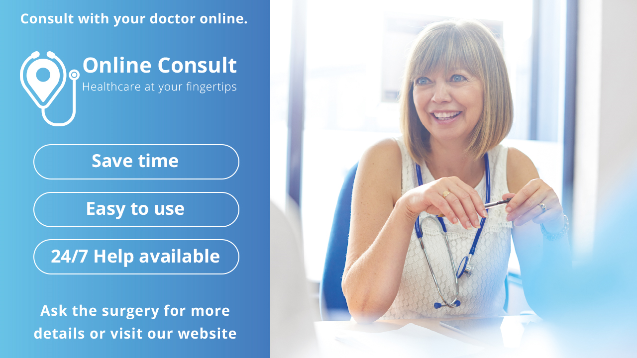 Star Lane Medical Centre   Information about the doctors surgery ...